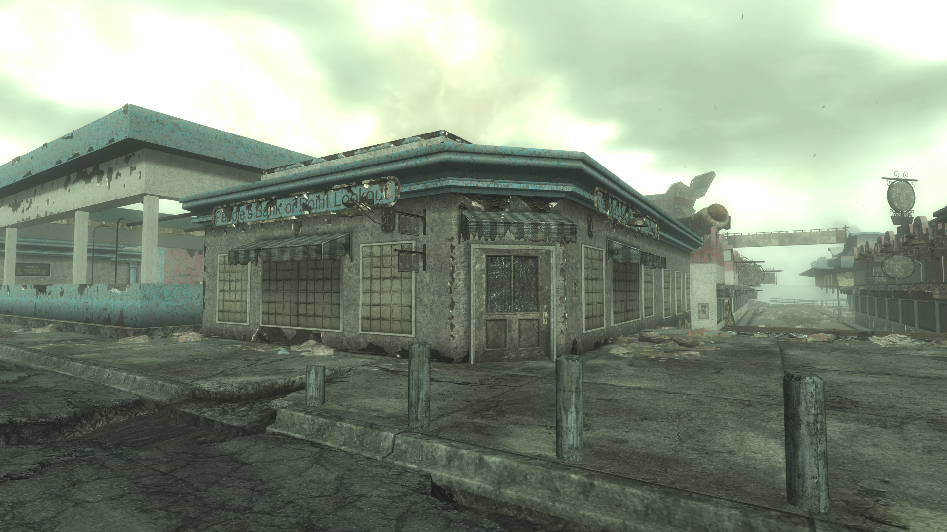 People's Bank of Point Lookout.jpg