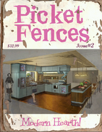 PicketFences MH
