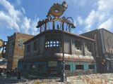 Slocum's Joe (Fallout 4)