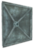 Vault-ConduitCover