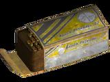 Fallout: New Vegas ammunition