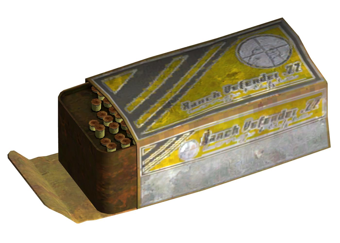 latest?cb=20110213173836 fallout new vegas ammunition fallout wiki fandom powered by wikia fallout 4 how to make a fuse box at readyjetset.co