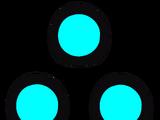 Zetan aliens