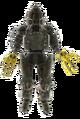 AssaultronDevil-Automatron