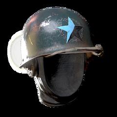 Atx apparel headwear freestates revolutionary helmet l