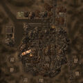 Boulder City ruins map.jpg