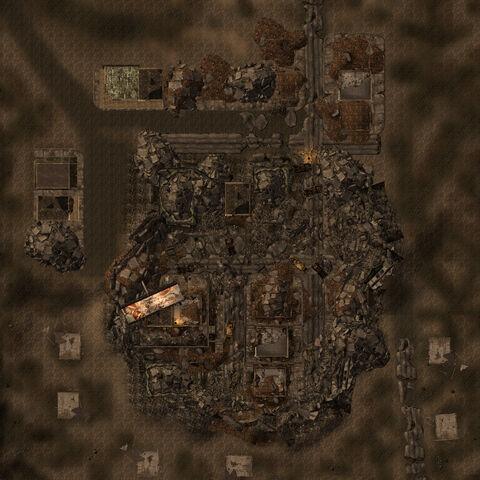 File:Boulder City ruins map.jpg