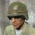 FO4 Армейский шлем
