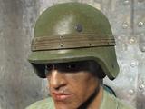 Броня и одежда Fallout 4/Шлемы