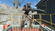 FO4 Рейдер-босс1