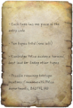 FO4 Eddie Winter Case Notes Page 2.png