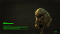 FO4 Mutant Hound Loading Screen.png