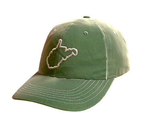 FO76 West Virginia Cap.png