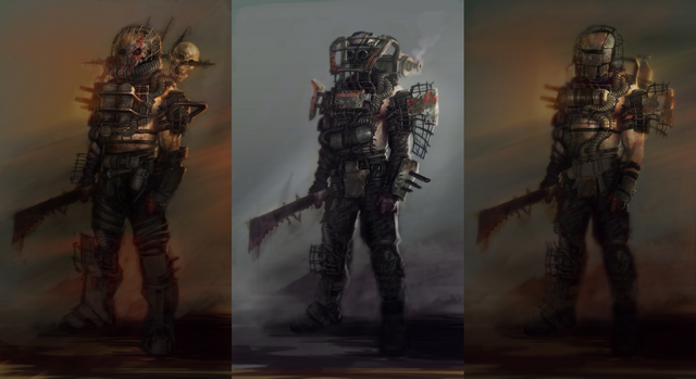 File:Fallout4 Concept Raiders.png