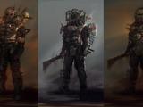 Рейдери (Fallout 4)