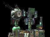 Weathervane (quest)