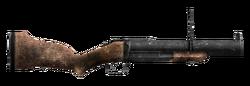 GrenadeRifleFNV