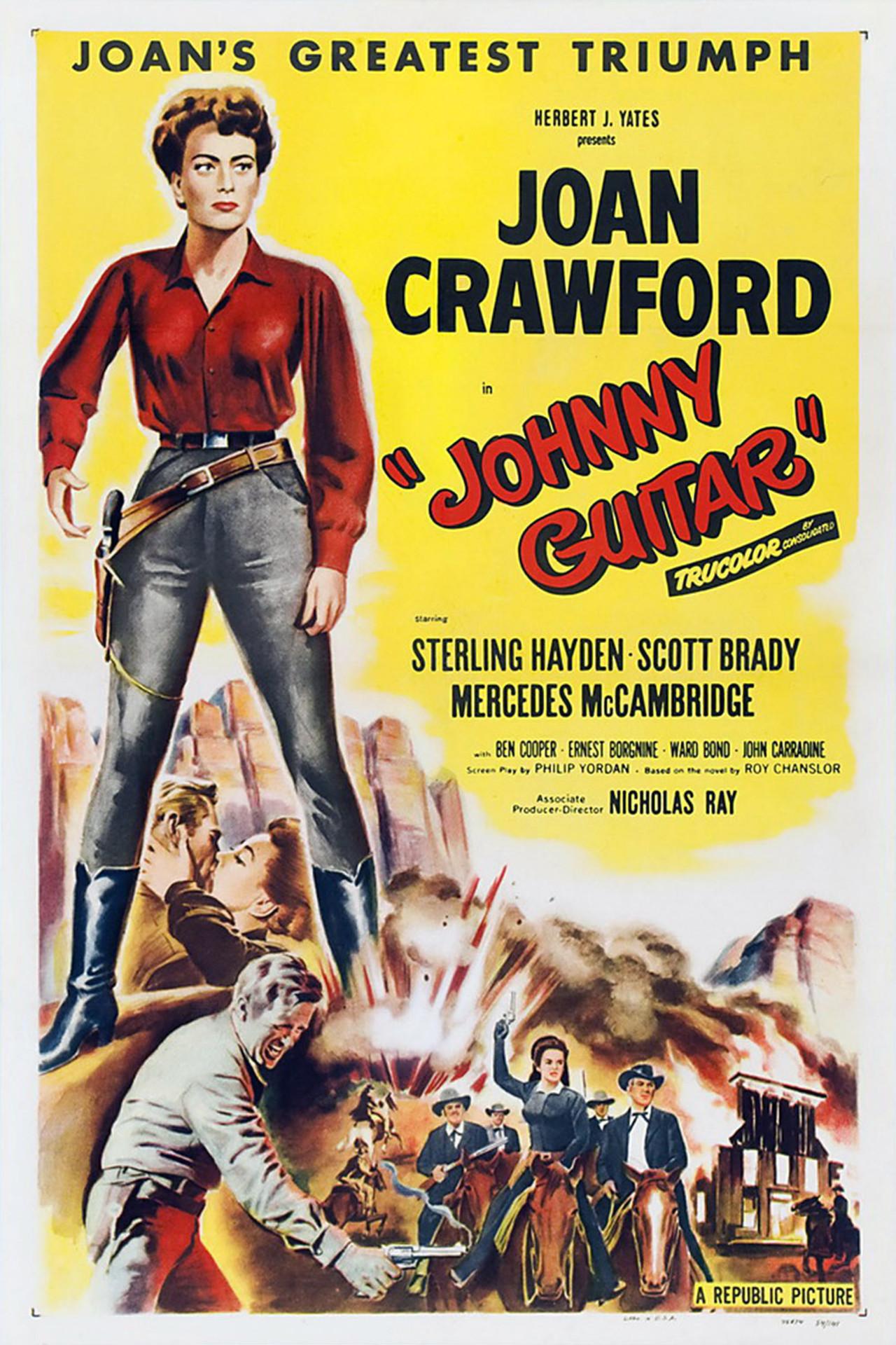 Johnny Guitar.jpg