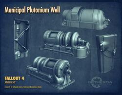 Josh-jay-joshjayf4-0009-plutonium-well-2