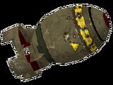 Mini nuke (Fallout 3)