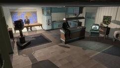 PrewarStudio1-Fallout4