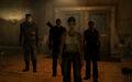 Team of Moronic Mercenaries.jpg
