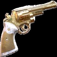 Atx skin weaponskin 44 gold l