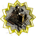 Badge-1851-6.png