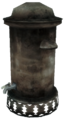Coffee Urn.png