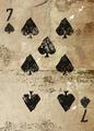FNV 7 of Spades - Gomorrah.png
