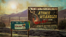 FNV loading billboard02