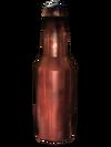 FO3 beer