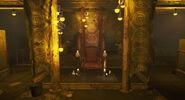FO4FH-Vessel-Throne