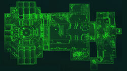 FO4 Mass Fusion reactor lmap