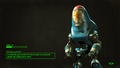 FO4 Police Protectron loading screen.png