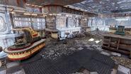 FO76 Abandoned bog town (inside)