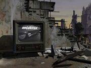 Fallout1intro