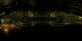 Fo3MZ engine room.png
