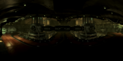 Fo3MZ engine room