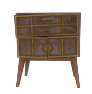 Fo4-wooden-cabinet2