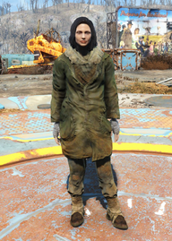 File:Fo4Scavenger Outfit.png