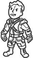 Icon merc troublemaker outfit.png
