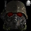 LR Elite riot gear helmet.png