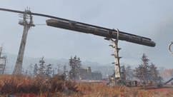 Pylon V-13