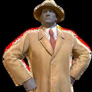 Vaulttecsalesmancoat l