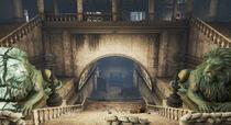 BostonPublicLibrary-Copley-Fallout4