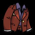 Eulogy Jones outfit.png