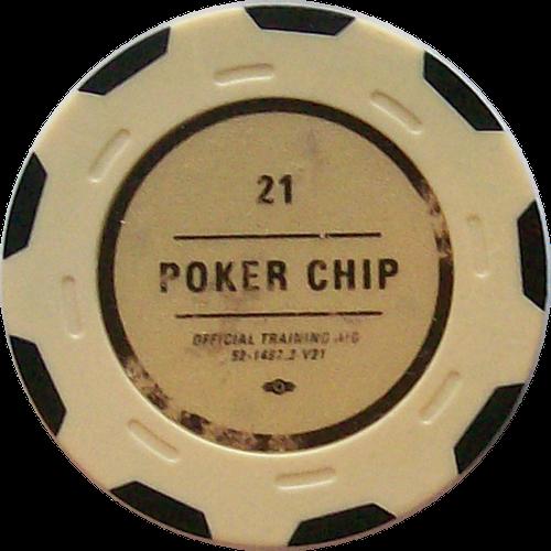 FNV-CE-PokerChip-Vault21