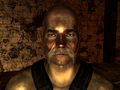 FO3TPPittSlave16.png