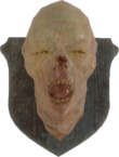 FO4-Mounted-Ghoul-Head